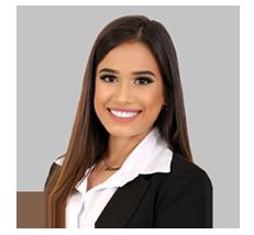 Letícia Queiroz Nascimento
