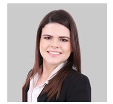 Sara Dias Pinheiro