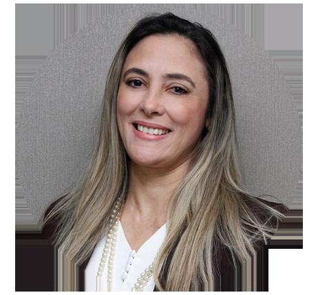 Leoneide Lima | Nossos profissionais