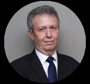 Sérgio Miranda Jr