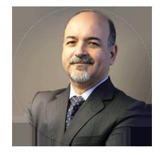 Mauro M. de Oliveira Freitas