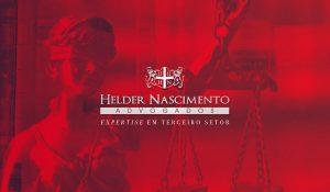 Helder Nascimento Advogados