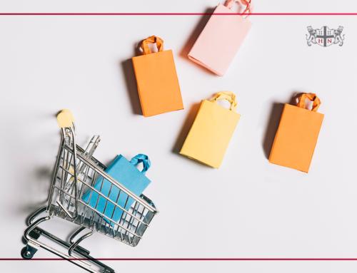 A proteção de dados do consumidor segundo a Lei Geral de Proteção de Dados – LGPD – breves considerações.