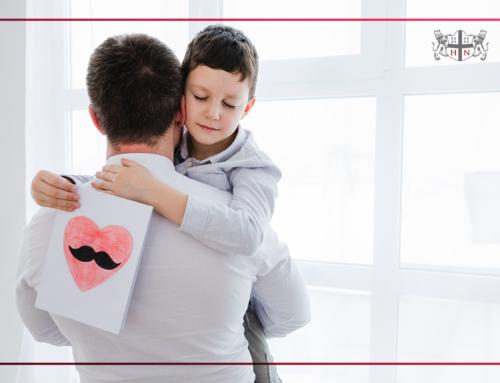 TJ-PE autoriza cartórios a homologar divórcios com manifestação unilateral de um dos cônjuges.