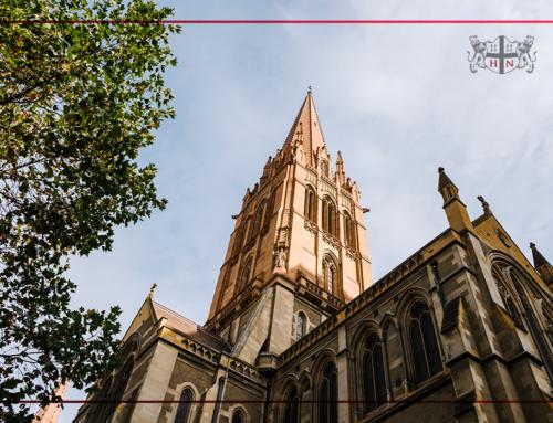 Filiais de organizações religiosas podem ser dispensadas de inscrição junto ao cadastro nacional de pessoa jurídica – CNPJ.