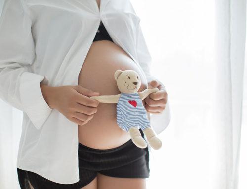 Salário-maternidade é base de cálculo para contribuição previdenciária? Aguarda-se a decisão do Supremo Tribunal Federal!