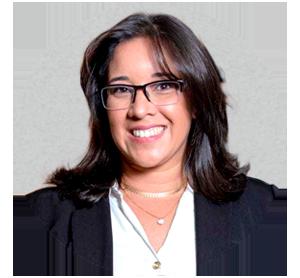 Maria Helena | Nossos profissionais