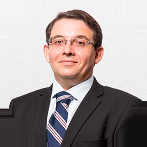 Jonas Lima | Nossos profissionais