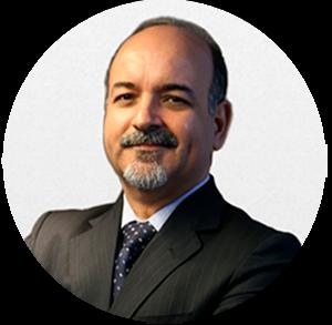 Mauro Oliveira   Nossos profissionais