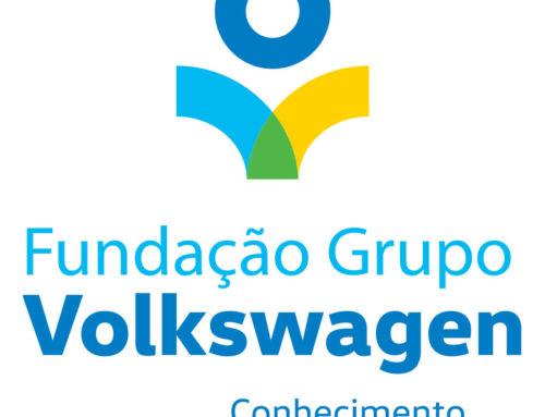 PRÊMIO FUNDAÇÃO GRUPO VOLKSWAGEN